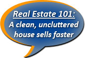 real_estate_101