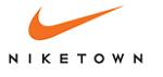 logo-images