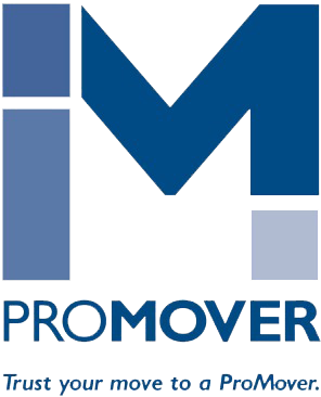 Pro-Mover-Logo